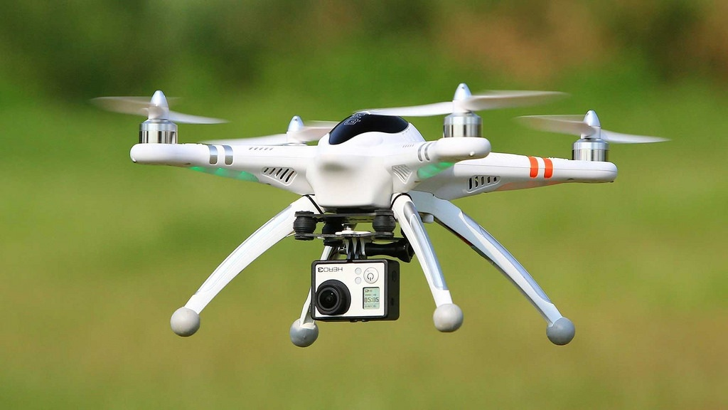 AI-Powered Drones Are Coming What It Means For Business.jpg