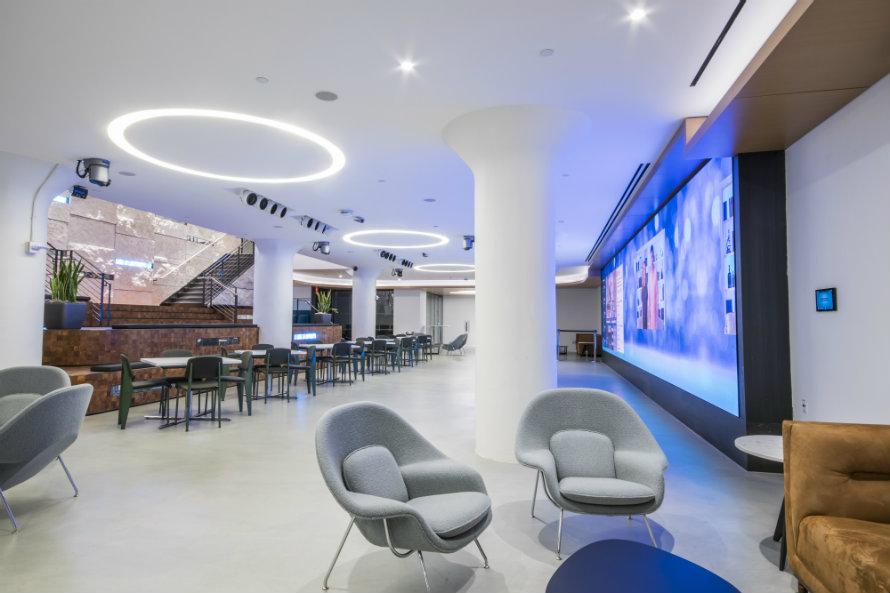 Building Collaboration Spaces- How Architects and Integrators Can Work Together .jpg