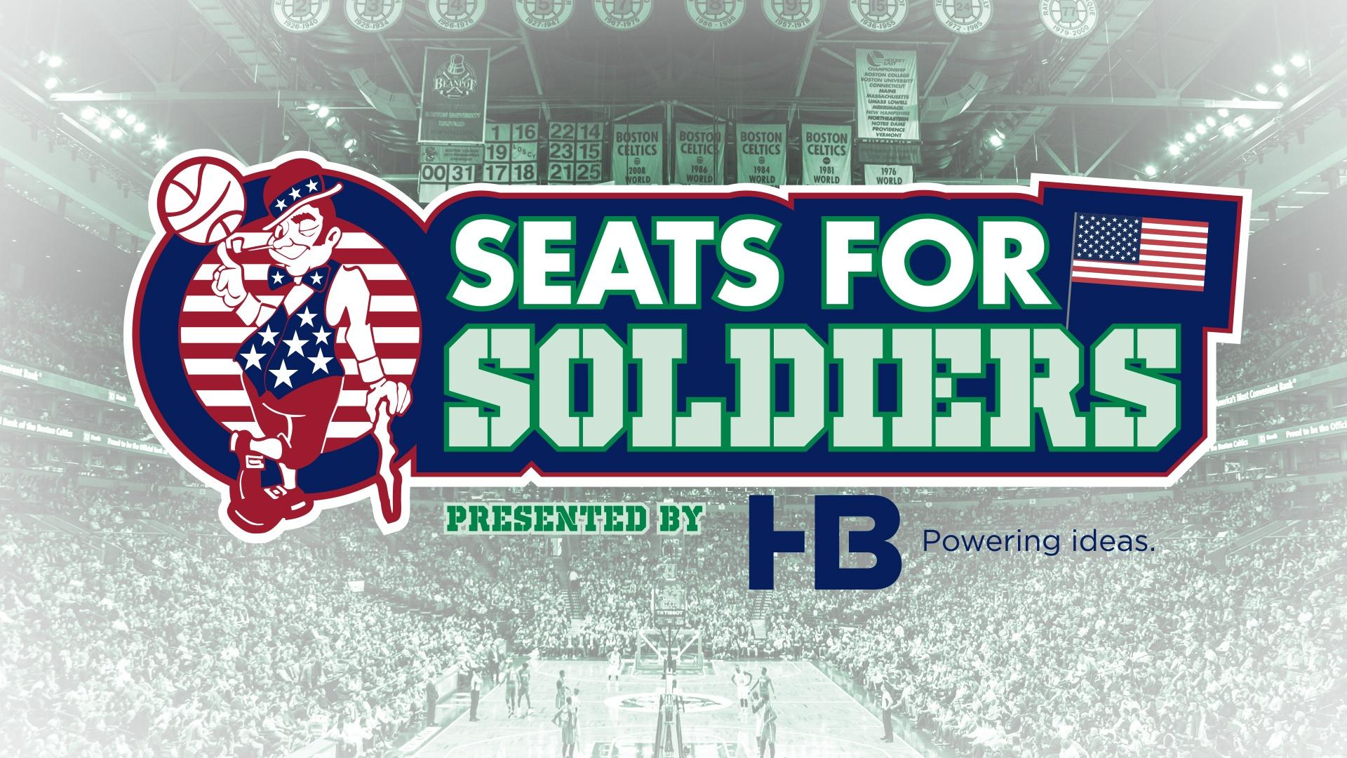 Celtics_SeatsForSoilders_Opening[2].jpg