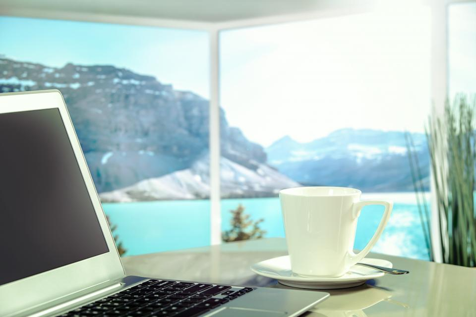 Collaboration Without Boundaries—Connecting the Workplace and Remote Workers .jpg