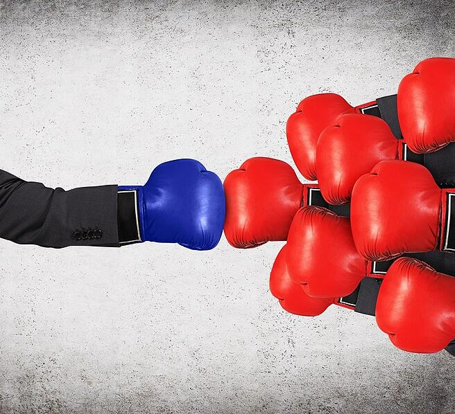 Customer Satisfaction vs. Beating the Competition Is It Time to Hang Up theGloves? .jpg