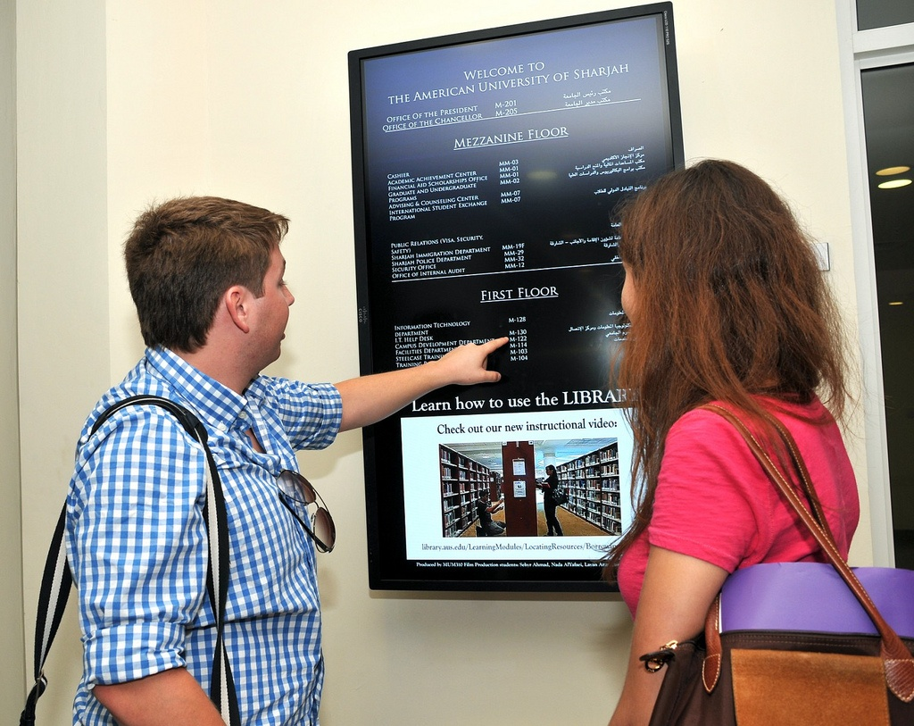 Digital Signage In Education— More Than A Communication Tool.jpg