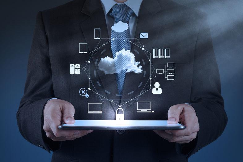 Five AV Solutions Your Workplace Needs .jpg