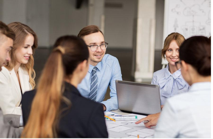 Five Benefits of an AV Consultation