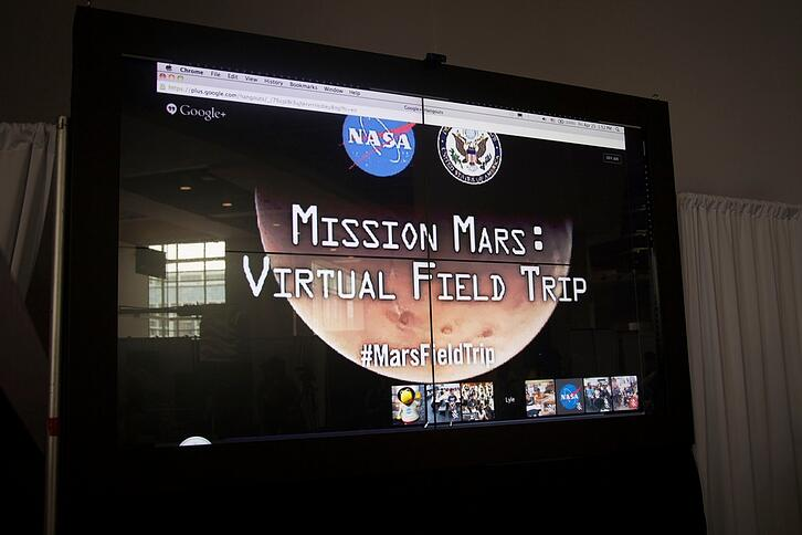 How To Show Your Students The World Using AV For Virtual Field Trips.jpg