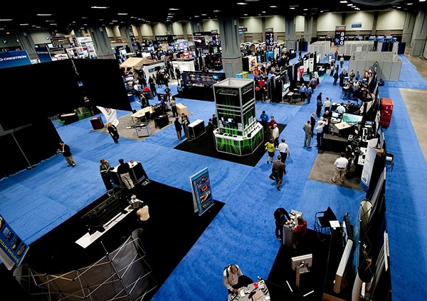 How to Use Video to Maximize Your Trade Show Experiences.jpg
