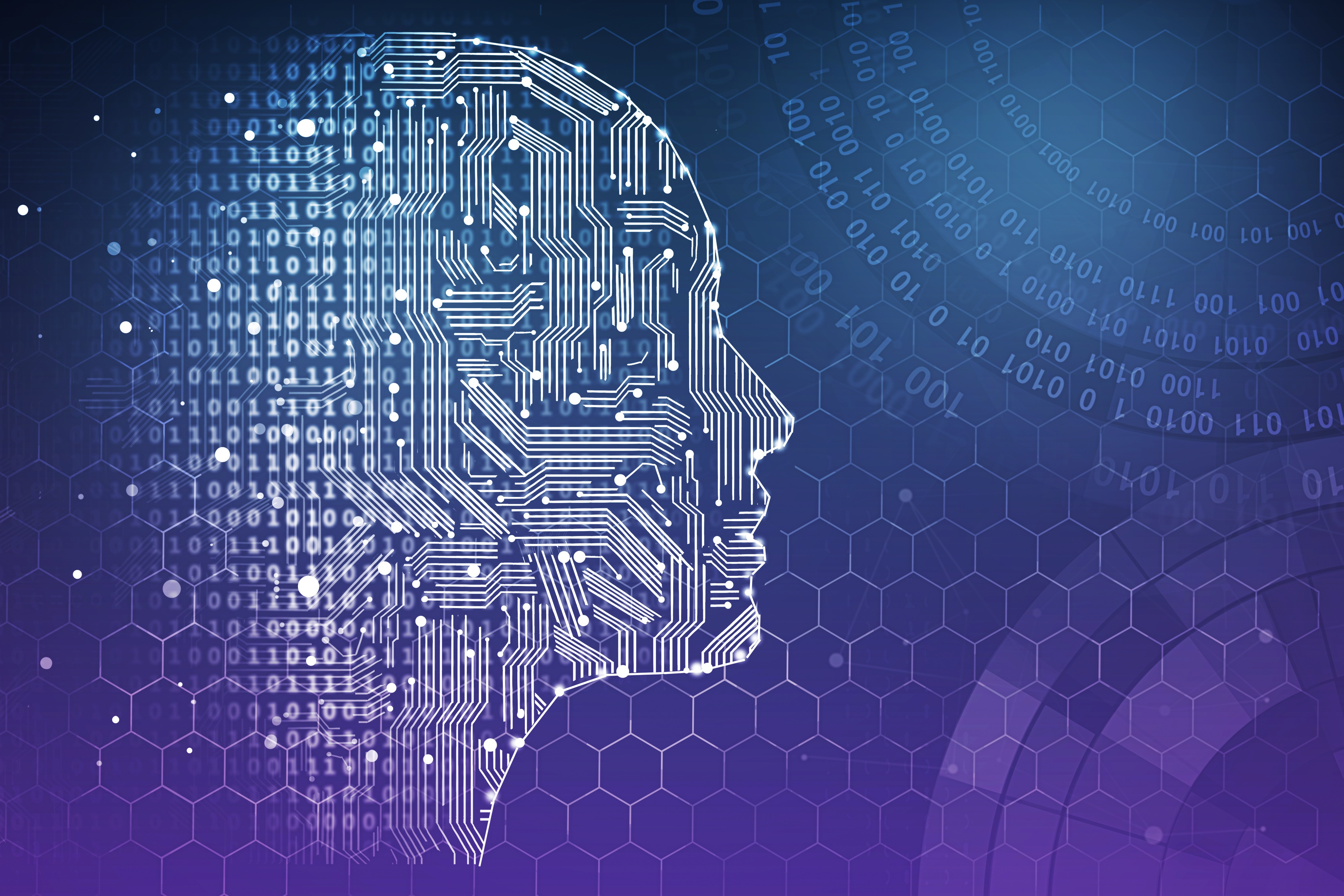 How-Enterprise-AI-Will-Change-Unified-Communications