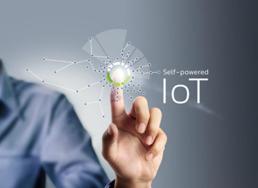 IoT_Fastest_Technology_Advancement_Ever_.jpg