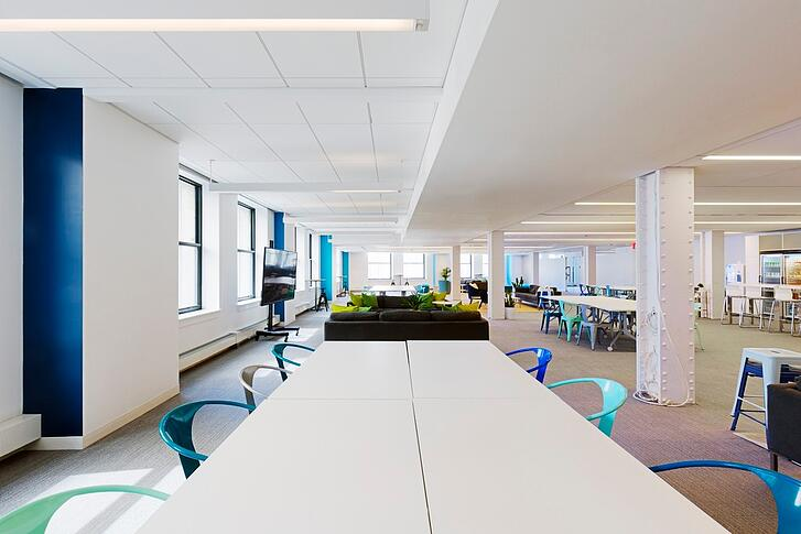 Office Redesign The Case For Collaboration Spaces.jpg