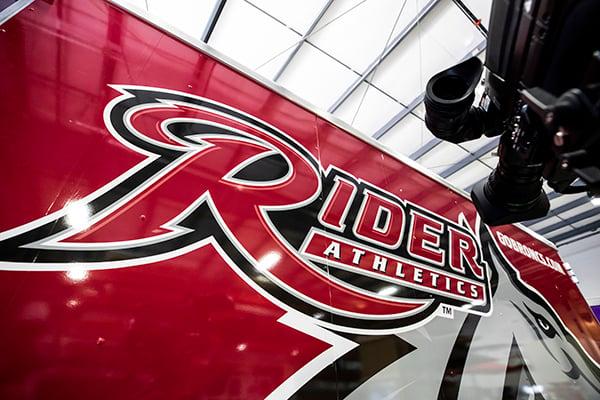 Rider-University-MobilePro-Trailer