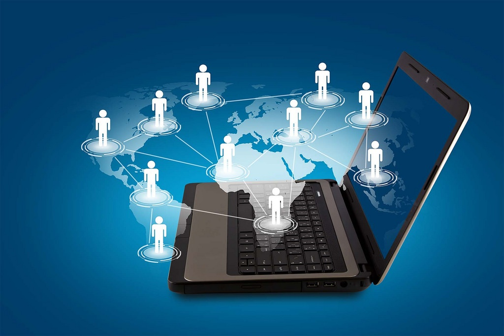Six Ways Collaboration Tech Will Benefit Your Business.jpg