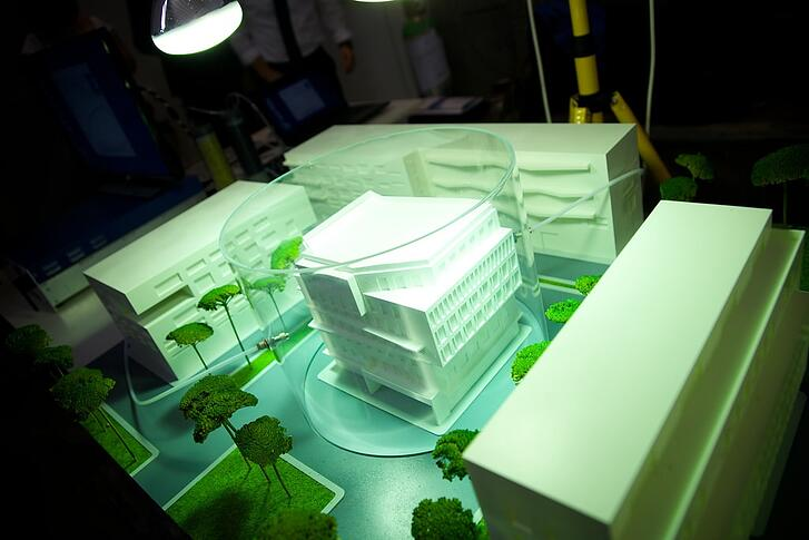 Smart Buildings Are the Building Blocks for Smart Cities .jpg