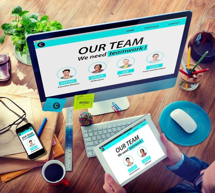Top Five Considerations When Choosing a Collaboration Platform .jpg