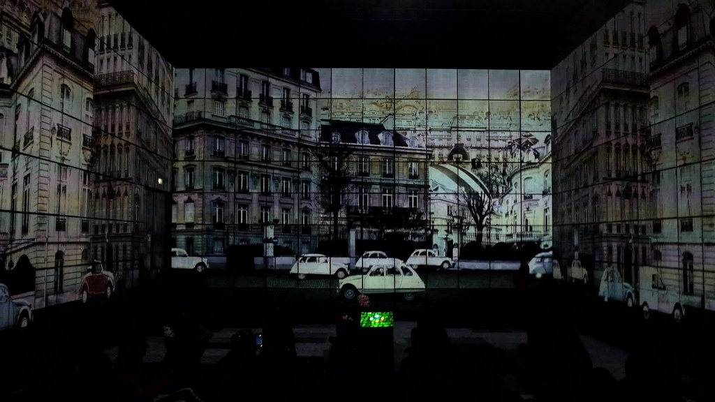 Video Installations Driving Creativity And Productivity In The Workplace.jpg