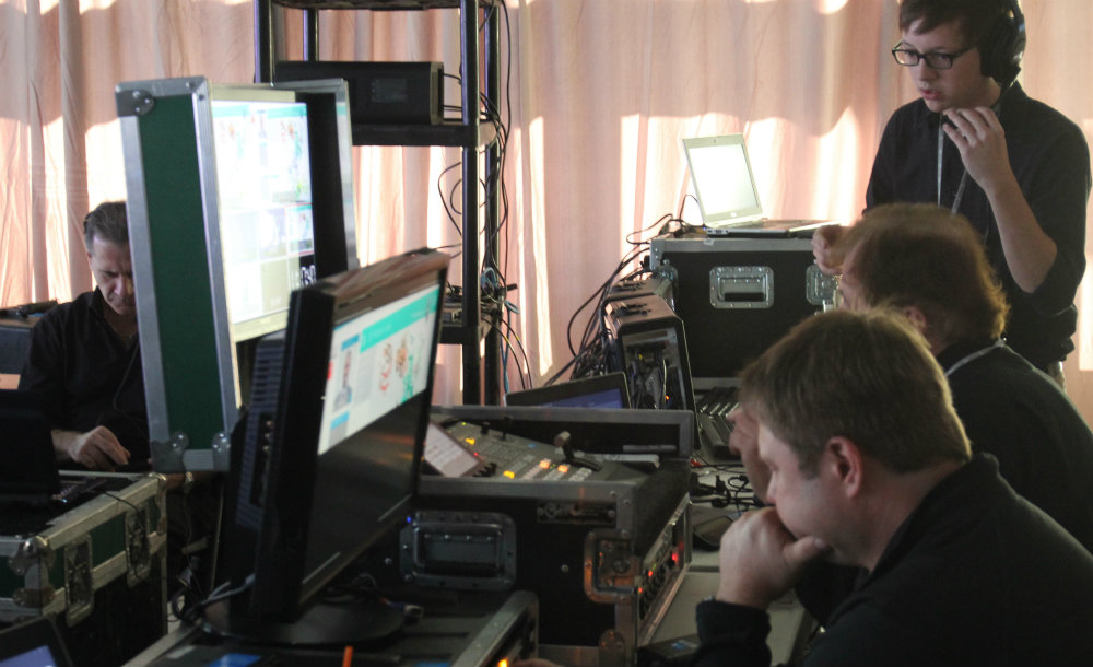 Why You Need an Event Producer or Director for Your Next Live Event .jpg