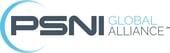 web-PSNI_GlobalAlliance_Logo_NOshadow