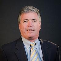 Jim Burke, Sr. VP of Sales at HB Communications, Inc.